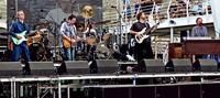 Artemis Pyle Band