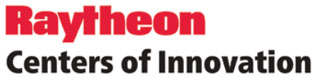 Raytheon Centers of Innovation